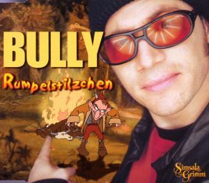 Das tapetenlied ein weiterer kultsong von bully mit dem erauchbeim